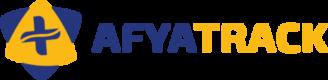 Afya Track